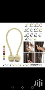 Curtain Tie Backs | Home Accessories for sale in Central Region, Kampala