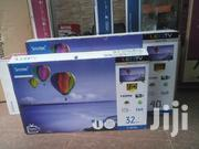 Smartec Flat Screen TV | TV & DVD Equipment for sale in Central Region, Kampala