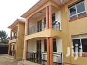 Nice Two Bedrooms Apartment for Rent in Bweyogerere | Houses & Apartments For Rent for sale in Central Region, Kampala