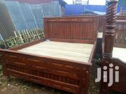 Bed King Size | Furniture for sale in Central Region, Kampala