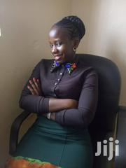 Female Office Assistant | Accounting & Finance CVs for sale in Central Region, Kampala