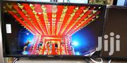 Samsung 32inch LED Flat Screen | TV & DVD Equipment for sale in Central Region, Kampala