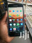 Samsung Galaxy S5 32 GB Blue | Mobile Phones for sale in Kampala, Central Region, Uganda