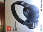 Original JBL Speakers And Headsets | Audio & Music Equipment for sale in Central Region, Kampala