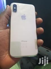 Apple iPhone XS 256 GB | Mobile Phones for sale in Central Region, Kampala
