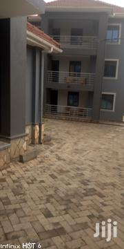 Bugolobi Apartments for Rent. | Houses & Apartments For Rent for sale in Central Region, Kampala