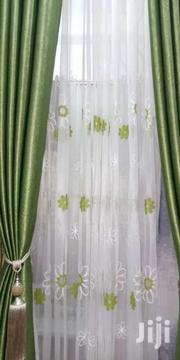 Curtains (New Stock & New Offers) | Home Accessories for sale in Central Region, Kampala
