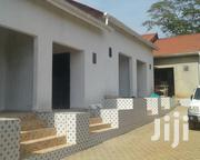 Rental Units for Sale (7no.) | Commercial Property For Sale for sale in Central Region, Wakiso