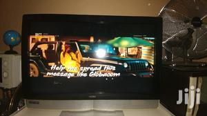 Vizio Flat Screen'43 Inches From US