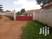 GAYAZA ROAD KITEZI: Primary/Nursery School 4 Sale  | Commercial Property For Sale for sale in Central Region, Kampala