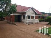 On Sale in Seeta at Ugx 165m | Houses & Apartments For Sale for sale in Central Region, Kampala