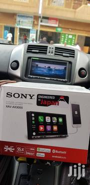 Sony Xplod For Your Car Radio | Vehicle Parts & Accessories for sale in Central Region, Kampala