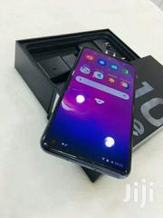 New Samsung Galaxy S10e 128 GB Black | Mobile Phones for sale in Central Region, Kampala