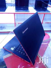 Touch Lenovo Ideapad Core I3 | Laptops & Computers for sale in Central Region, Kampala