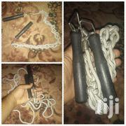 The Best Skipping Rope | Sports Equipment for sale in Central Region, Kampala