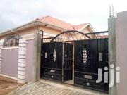Double Room for Rent in a Gayaza -Naalya | Houses & Apartments For Rent for sale in Central Region, Kampala