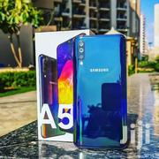 New Samsung Galaxy A50 128 GB Black | Mobile Phones for sale in Central Region, Kampala