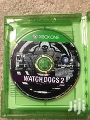 Watch Dogs 2 | Video Games for sale in Central Region, Kampala