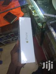 New Apple iPhone 6 Plus 64 GB Gold | Mobile Phones for sale in Central Region, Kampala