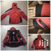 Never Feel Cold Again Clima Tex Jacket | Clothing for sale in Central Region, Kampala