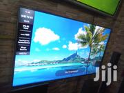 LG UHD 4k Tv 55 Inches   TV & DVD Equipment for sale in Central Region, Kampala