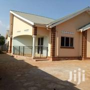 New Three Bedroom House For Rent In Kira At 450k   Houses & Apartments For Rent for sale in Central Region, Kampala