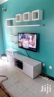 TV Unit [Entertainment] | Furniture for sale in Central Region, Kampala