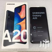New Samsung Galaxy A30 64 GB Black | Mobile Phones for sale in Central Region, Kampala