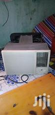 Window Ac Air Conditioner   Electrical Equipments for sale in Masaka, Central Region, Nigeria