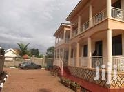 For Rent in Kisaasi | Houses & Apartments For Rent for sale in Central Region, Kampala