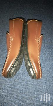 Classic Mocassin Men | Shoes for sale in Central Region, Kampala