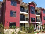 Apartment for Rent in Muyenga Kasanga   Houses & Apartments For Rent for sale in Central Region, Kampala