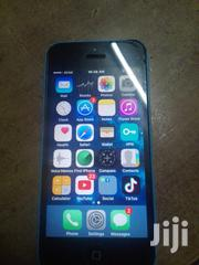 Apple iPhone 5c 16 GB Blue | Mobile Phones for sale in Central Region, Kampala