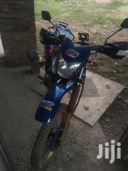 Yamaha Crux 1995 Blue | Motorcycles & Scooters for sale in Central Region, Kampala