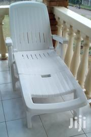 Pool / Garden Lounger | Garden for sale in Central Region, Wakiso