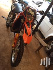 KTM 2006 Orange | Motorcycles & Scooters for sale in Central Region, Kampala
