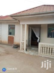 Very Nice Mwamba 3 Bedrooms Home on Forced Sale in Seguku Ntebe Rd | Houses & Apartments For Sale for sale in Central Region, Kampala