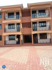 Very Specious Fancy New Fancy Apartments For Rent In Nyanama Near Main | Houses & Apartments For Rent for sale in Central Region, Kampala