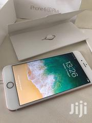 New Apple iPhone 6s Plus 128 GB Silver | Mobile Phones for sale in Nothern Region, Lira