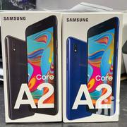 New Samsung Galaxy A2 Core 16 GB | Mobile Phones for sale in Central Region, Kampala