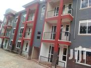 Ntinda Nice Self Contained Double Room Apartment House For Rent | Houses & Apartments For Rent for sale in Central Region, Kampala