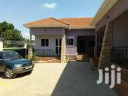 Single Room Self Contained For Rent In Najjera-kiwatule | Houses & Apartments For Rent for sale in Central Region, Kampala