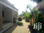 Wampewo Gorgeous 2 Bedroom Villa | Houses & Apartments For Rent for sale in Central Region, Kampala