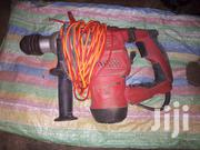 Profetional Drill For Heavy Work | Hand Tools for sale in Central Region, Kampala
