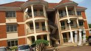 Bukoto 3 Bedroom Apartment | Houses & Apartments For Rent for sale in Central Region, Kampala