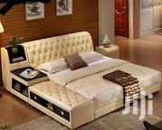 Master Bed | Furniture for sale in Central Region, Kampala