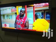 Brand New Hisense Smart Digital 50 Inches | TV & DVD Equipment for sale in Central Region, Kampala