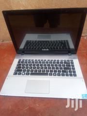 Sumsung 500GB HDD Core I5 | Laptops & Computers for sale in Central Region, Kampala