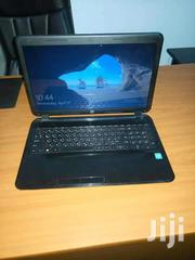 Fresh Slim HP 500GB HDD 2GB RAM | Laptops & Computers for sale in Central Region, Kampala