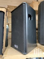 Top Speaker | Audio & Music Equipment for sale in Central Region, Kampala